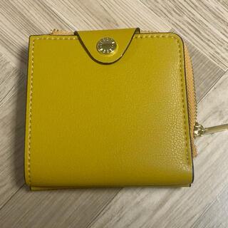 レガートラルゴ(Legato Largo)の財布(財布)