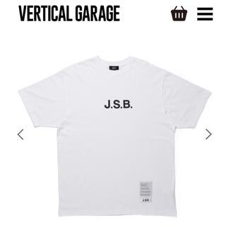 24karats - 美品❤︎ JSB Tシャツ 正規品