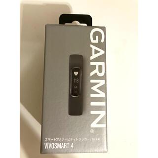 ガーミン(GARMIN)のGARMIN(トレーニング用品)