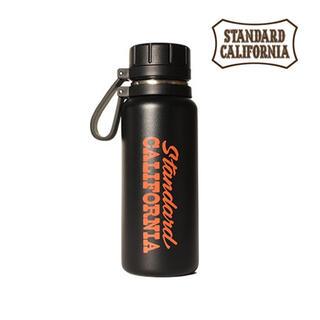 スタンダードカリフォルニア(STANDARD CALIFORNIA)のスタンダードカリフォルニア 水筒 ボトル/STANDARD CALIFORNIA(その他)