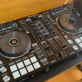 M.M様専用:ddj-rr(再取引用)(DJコントローラー)