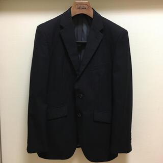 アオヤマ(青山)の洋服の青山 メンズ スーツジャケット(スーツジャケット)