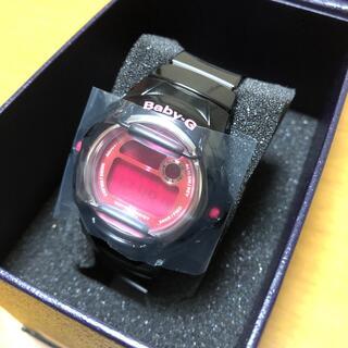 ベビージー(Baby-G)のCASIO  Baby-G (腕時計)