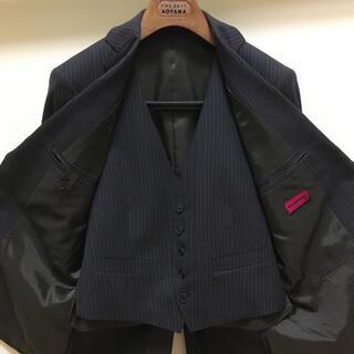 アオヤマ(青山)の洋服の青山 メンズ スーツジャケット&ベスト(スーツジャケット)