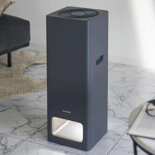 BALMUDA - バルミューダ 新品 空気清浄機