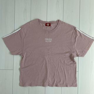 アベイル(Avail)のアベイル コンバース Tシャツ(Tシャツ/カットソー(半袖/袖なし))