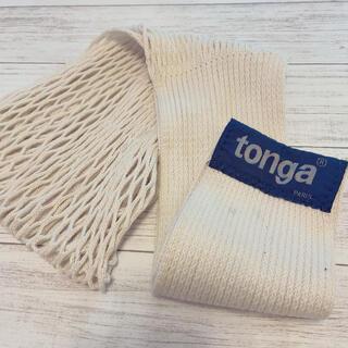 トンガ(tonga)のトンガ いち一様専用(スリング)