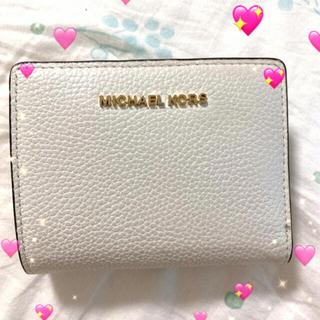 マイケルコース(Michael Kors)のマイケルコース 財布(その他)