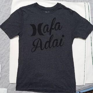ハーレー(Hurley)のハーレー HurIey  Tシャツ(Tシャツ/カットソー(半袖/袖なし))