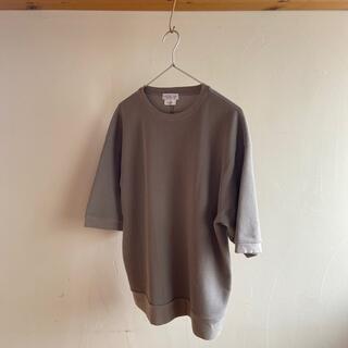 チャオパニックティピー(CIAOPANIC TYPY)のTシャツ・カットソー 【CIAOPANIC TYPY】(Tシャツ(半袖/袖なし))