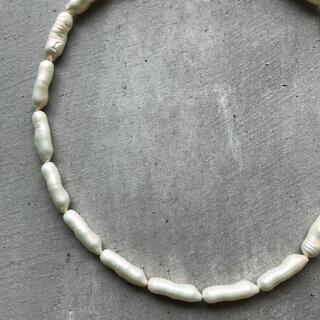 プラージュ(Plage)のhandmade accessory 387(ネックレス)