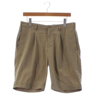 ユナイテッドアローズ(UNITED ARROWS)のUNITED ARROWS ショートパンツ メンズ(ショートパンツ)