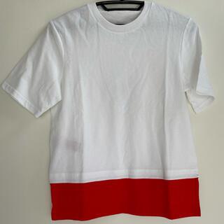 マルニ(Marni)のMARNI Tシャツ 新品未使用 150cm(Tシャツ(半袖/袖なし))