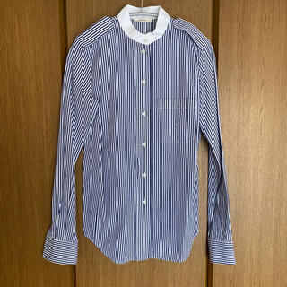 セリーヌ(celine)のセリーヌのシャツ(シャツ/ブラウス(長袖/七分))