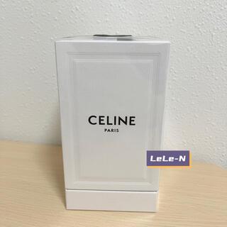 セリーヌ(celine)のCELINE<新品未開封>香水 フレグランス オードパファム(香水(女性用))
