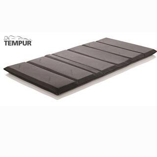 TEMPUR - テンピュール TEMPUR フトン デラックス 新品未使用!! 5年保証付き!
