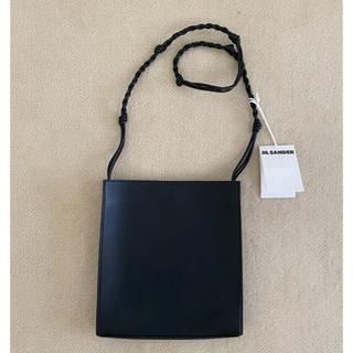 ジルサンダー(Jil Sander)のjil sander タングル ミディアムサイズ 新品未使用(ショルダーバッグ)