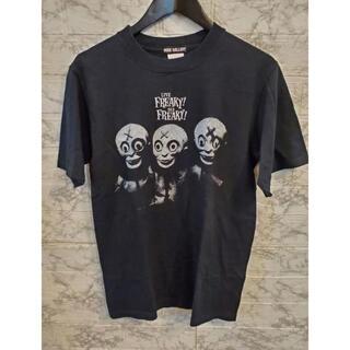 ルードギャラリー(RUDE GALLERY)のW1 RUDE GALLERY ルードギャラリー Tシャツ 半袖 トップス(Tシャツ/カットソー(半袖/袖なし))
