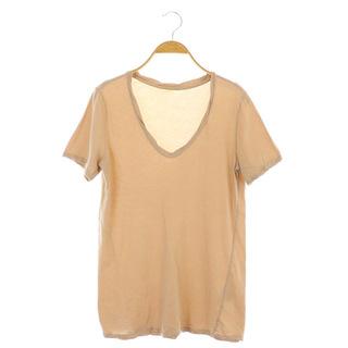 ドゥーズィエムクラス(DEUXIEME CLASSE)のドゥーズィエムクラス Garment Dye T Tシャツ カットソー 半袖(その他)