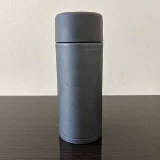 ゾウジルシ(象印)の【象印】 ステンレスボトル SM-ZA36-BM(弁当用品)