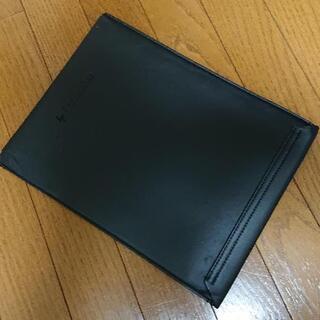 HP ノートPC、タブレット用 スリーブケース
