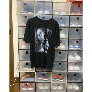 アサシン(ASSASSYN)のASSASSYN JEANZ  Tシャツ Mサイズ(Tシャツ/カットソー(半袖/袖なし))