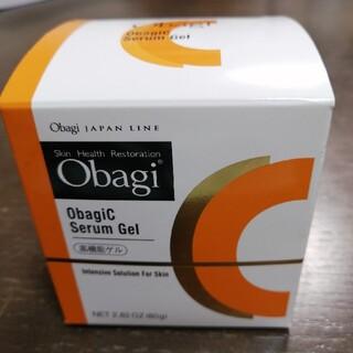 Obagi - オバジC  高機能ゲル オールインワン☆新品・未使用