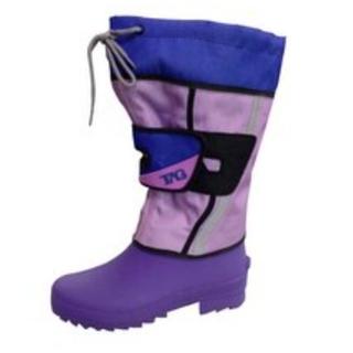【未使用】長靴 TryAnt ヘキサゴンライト Mサイズ(24.5〜25cm)(レインブーツ/長靴)