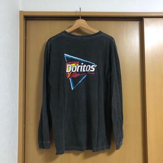ビューティアンドユースユナイテッドアローズ(BEAUTY&YOUTH UNITED ARROWS)の長袖ロングTシャツ (Tシャツ(長袖/七分))