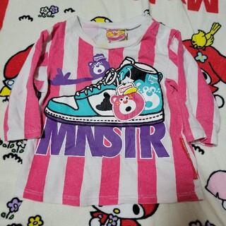 ジャム(JAM)のロンティー 80(Tシャツ)