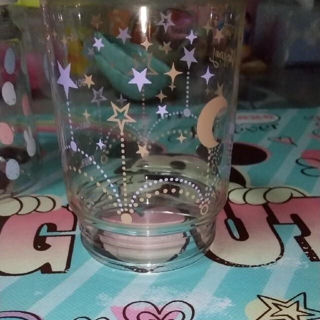 Richell(リッチェル)のリッチェルミッフィーマグセット キッズ/ベビー/マタニティの授乳/お食事用品(マグカップ)の商品写真