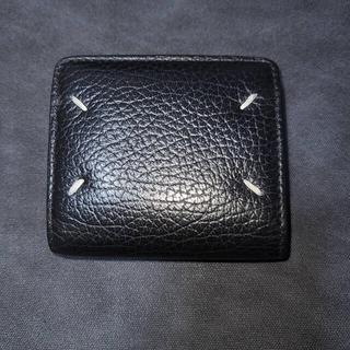 Maison Martin Margiela - メゾンマルジェラ 三つ折り財布