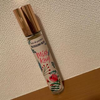 マイケルコース(Michael Kors)のmk 香水(香水(女性用))