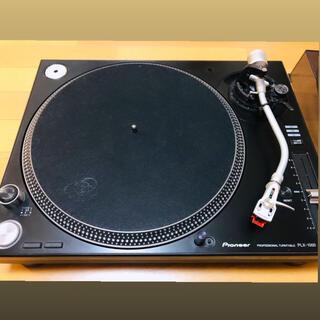 Pioneer - PLX-1000(最終値下げ)