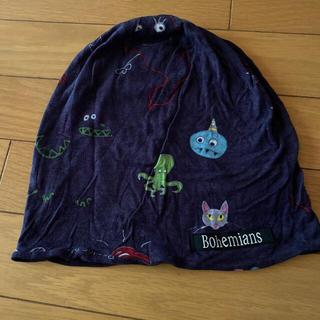 ボヘミアンズ(Bohemians)の中古 Bohemians ワッチキャプ(キャップ)