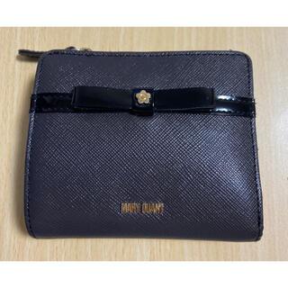 マリークワント(MARY QUANT)のMARY QUANT 財布(財布)