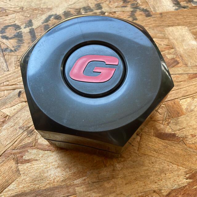 Baby-G(ベビージー)のBaby- G Shock Resist メンズの時計(腕時計(デジタル))の商品写真