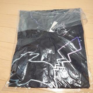 ポケモン(ポケモン)のポケモンtシャツ L(Tシャツ/カットソー(半袖/袖なし))