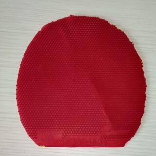 ヤサカ(Yasaka)の卓球ラバー  YASAKA PHATOM(卓球)