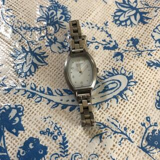 マーガレットハウエル(MARGARET HOWELL)のマーガレットハウエルレディース腕時計(腕時計)