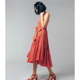 ダブルスタンダードクロージング(DOUBLE STANDARD CLOTHING)のdouble standard clothing(ロングワンピース/マキシワンピース)