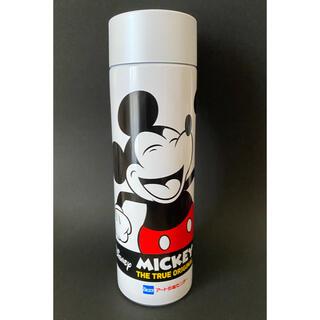 ディズニー(Disney)のミッキーマウス×アート引越しセンター タンブラー(タンブラー)
