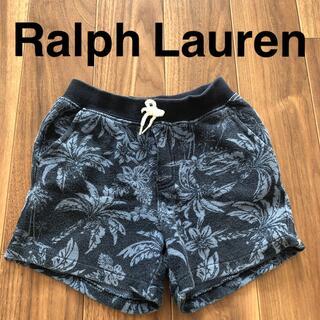 ラルフローレン(Ralph Lauren)のRalph Lauren  ベビーハーフパンツ 24m(パンツ/スパッツ)