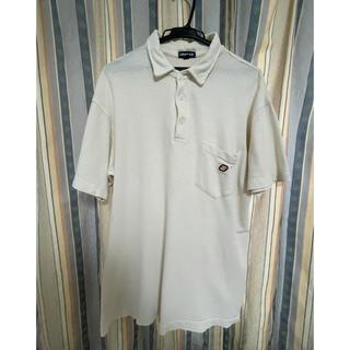 ステューシー(STUSSY)のold stussy ポロシャツ(ポロシャツ)