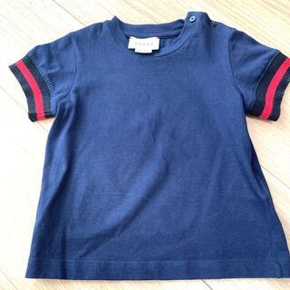 グッチ(Gucci)のGUCCI ベビー キッズ Tシャツ(Tシャツ)