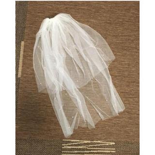 タカミ(TAKAMI)のタカミブライダル ウエディングベール (ウェディングドレス)