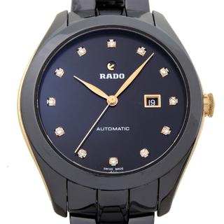 ラドー(RADO)のラドー 腕時計 R32256702/01.580.0255.3.011(腕時計(アナログ))