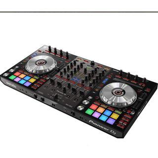 パイオニア(Pioneer)のPioneer DJ パイオニア DDJ-SX3(DJコントローラー)