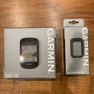 ガーミン(GARMIN)のGARMIN EDGE 530(パーツ)