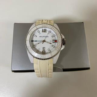 トミーヒルフィガー(TOMMY HILFIGER)のトミーヒルフィガー TOMMY HILFIGER  腕時計 1791044(腕時計(アナログ))